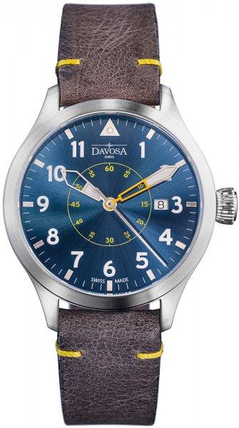 161.565.46 - zegarek męski - duże 3