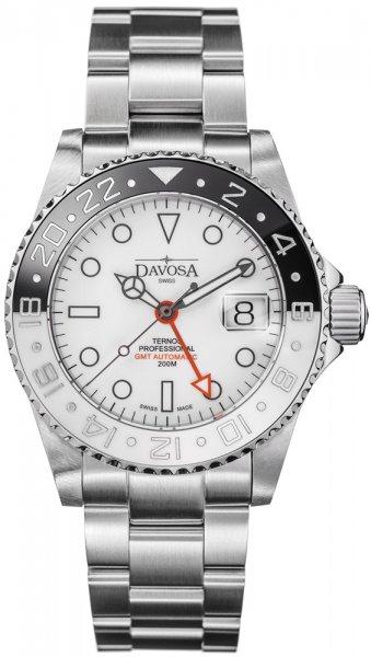 161.571.15 - zegarek męski - duże 3