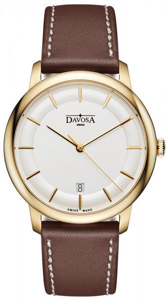 Davosa 162.481.15 Executive AMARANTO