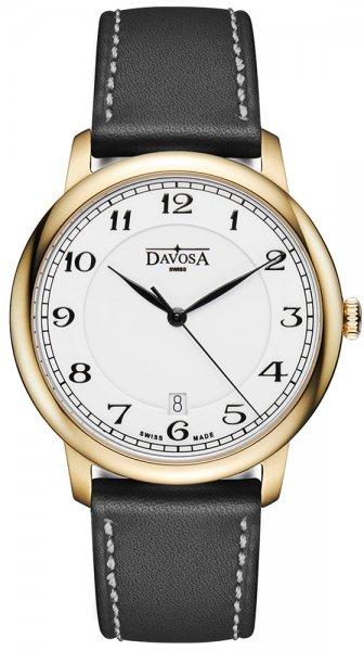 Davosa 162.481.26 Executive AMARANTO