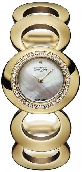 Zegarek Davosa 168.571.10 - duże 1