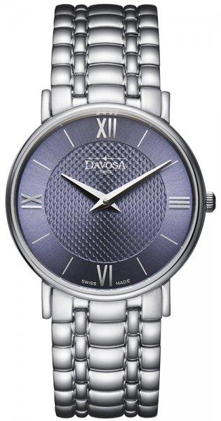 168.580.45 - zegarek damski - duże 3
