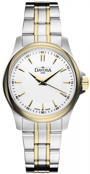 Davosa 168.588.15 Ladies CLASSIC