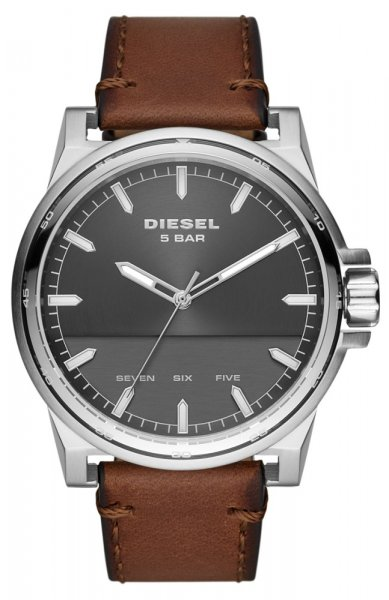 Zegarek Diesel DZ1910 - duże 1
