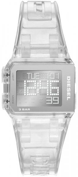 Zegarek Diesel DZ1917 - duże 1