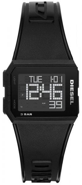 DZ1918 - zegarek męski - duże 3