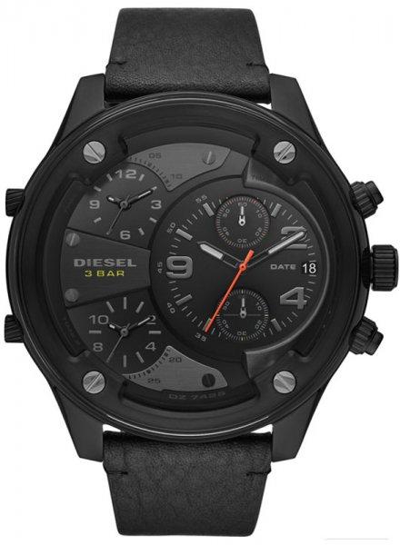 Zegarek Diesel DZ7425 - duże 1