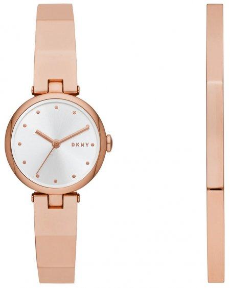 Zegarek DKNY NY2811 - duże 1