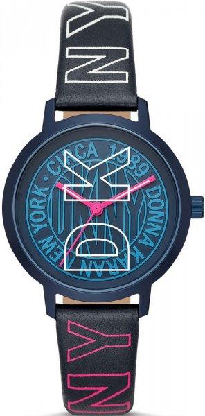 Zegarek DKNY NY2818 - duże 1