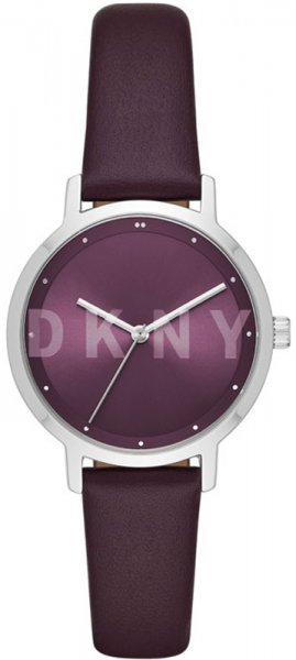 Zegarek DKNY NY2843 - duże 1