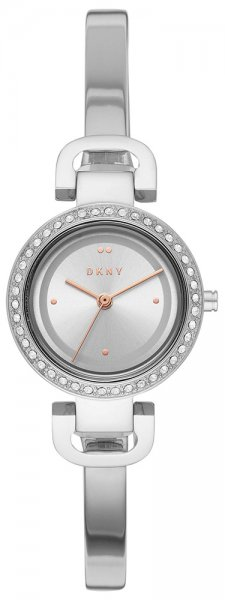 Zegarek DKNY NY2861 - duże 1