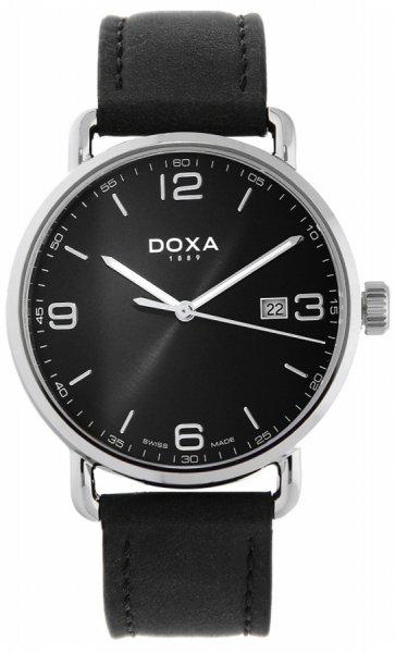 Zegarek Doxa 180.10.103.01 - duże 1