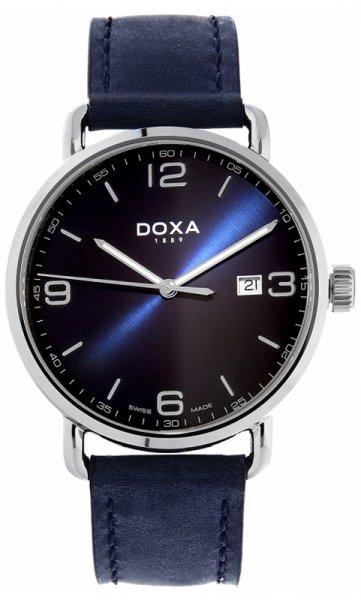 Doxa 180.10.203.03 D-Concept