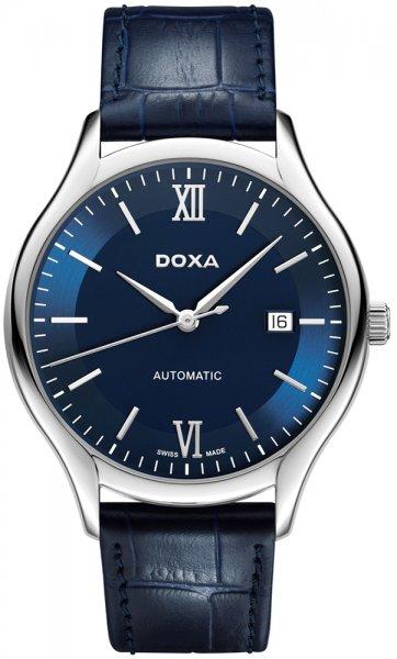 Doxa 216.10.202.03 Challenge Challenge Automatic