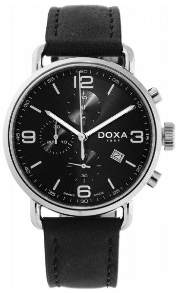 Zegarek Doxa 181.10.103.01 - duże 1