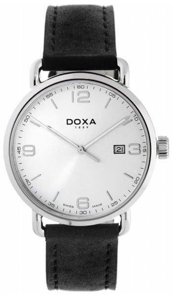 Zegarek Doxa 180.10.023.01 - duże 1
