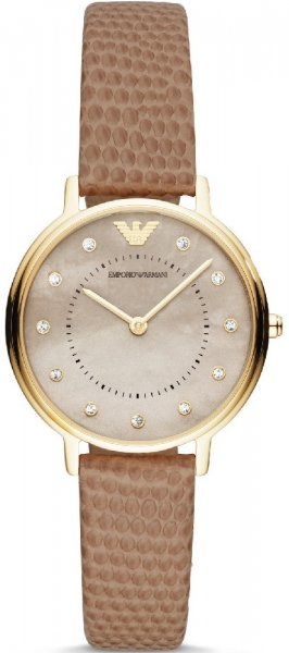 Zegarek Emporio Armani AR11151 - duże 1