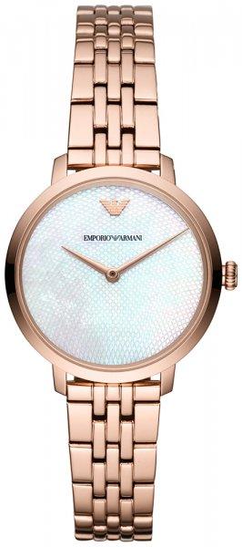 Zegarek Emporio Armani AR11158 - duże 1