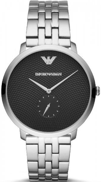 Zegarek Emporio Armani AR11161 - duże 1