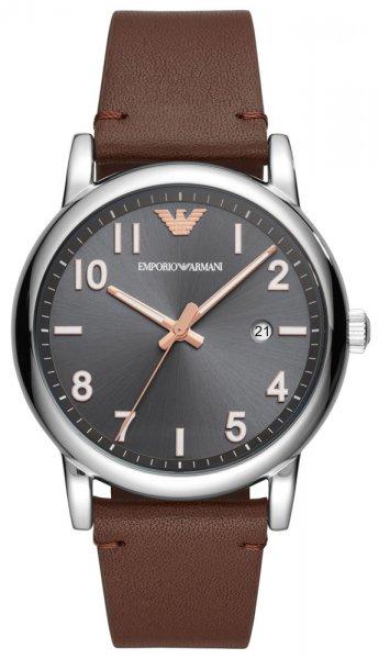 Zegarek Emporio Armani  AR11175 - duże 1