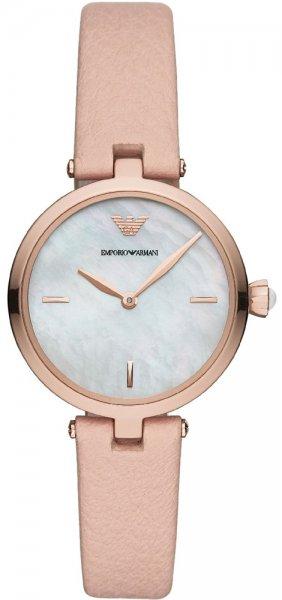 Zegarek Emporio Armani AR11199 - duże 1