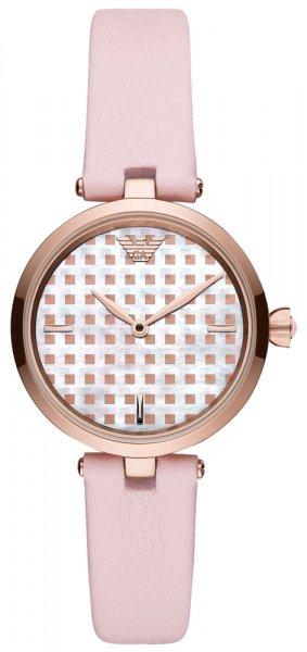 Zegarek Emporio Armani AR11313 - duże 1