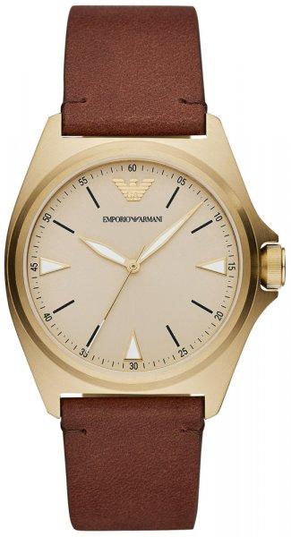 Zegarek Emporio Armani AR11331 - duże 1