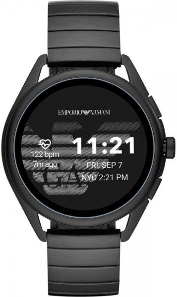 Zegarek Emporio Armani ART5020 - duże 1