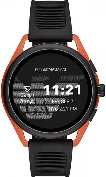 Zegarek Emporio Armani ART5025 - duże 1