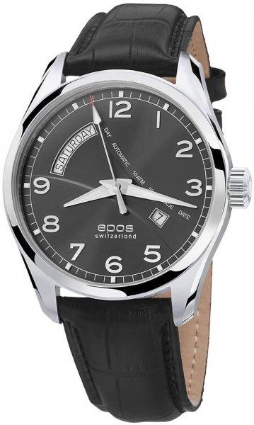 Zegarek Epos 3402.142.20.34.25 - duże 1