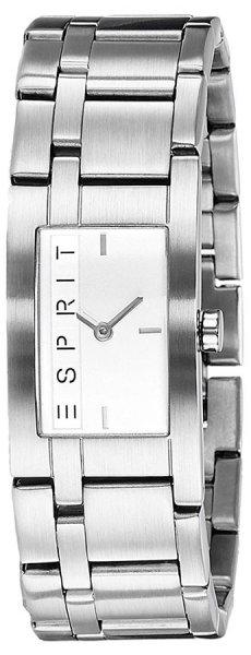 ES000J42026 - zegarek damski - duże 3