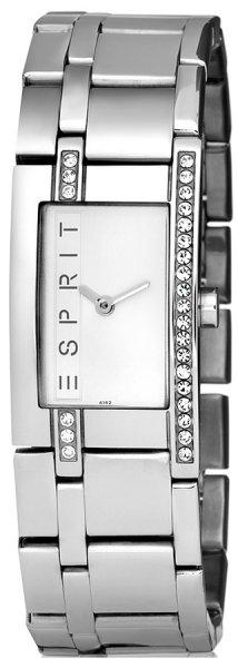 ES000M02816 - zegarek damski - duże 3