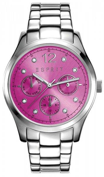 ES106702011 - zegarek damski - duże 3