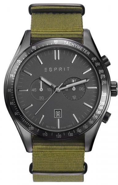 ES108241005 - zegarek męski - duże 3
