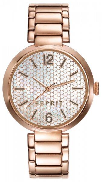ES109032008 - zegarek damski - duże 3