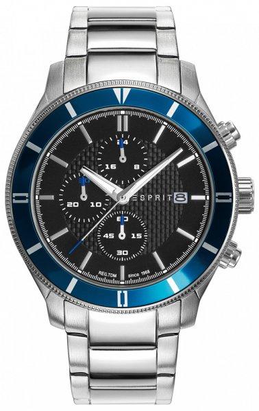 ES109431002 - zegarek męski - duże 3