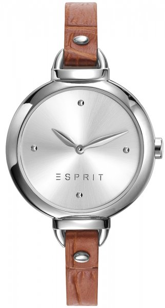 ES109522003 - zegarek damski - duże 3