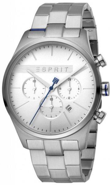 ES1G053M0045 - zegarek męski - duże 3