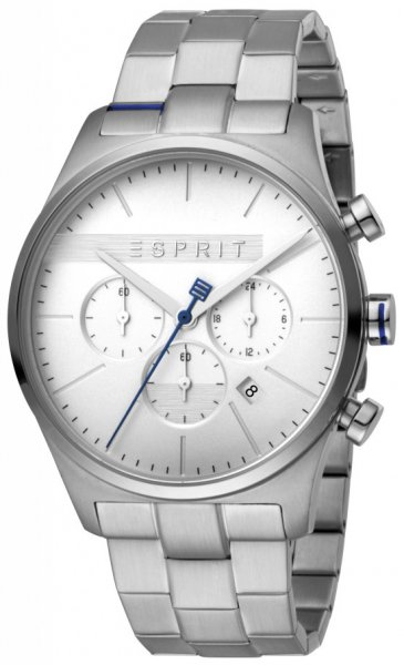 Zegarek Esprit ES1G053M0045 - duże 1