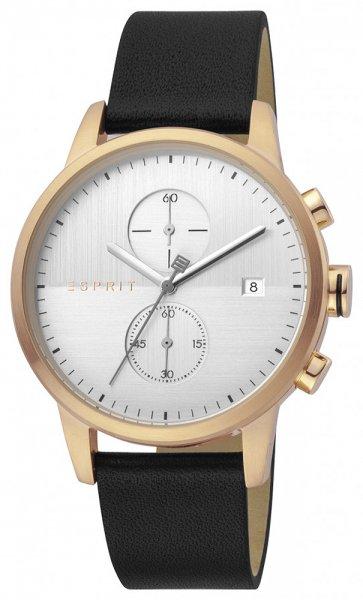 ES1G110L0045 - zegarek męski - duże 3