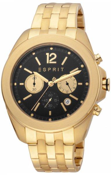 Zegarek Esprit ES1G159M0085 - duże 1