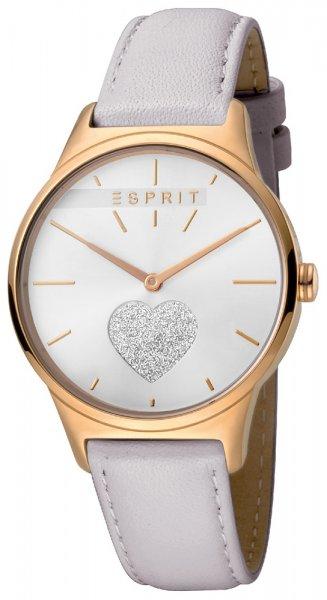 ES1L026L0215 - zegarek damski - duże 3