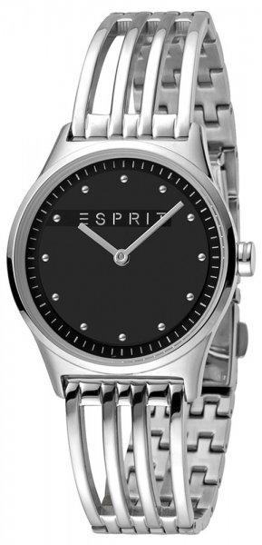 ES1L031M0025 - zegarek damski - duże 3