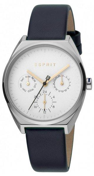 ES1L060L0025  - zegarek damski - duże 3