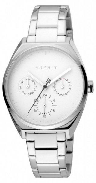 ES1L060M0055  - zegarek damski - duże 3