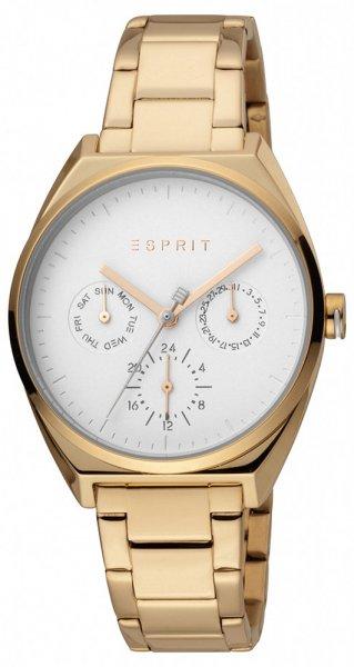 ES1L060M0075  - zegarek damski - duże 3