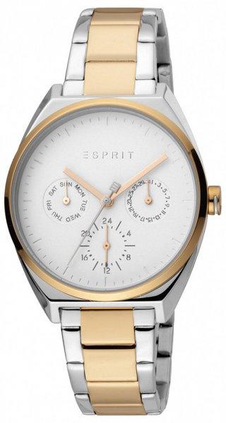 ES1L060M0095 - zegarek damski - duże 3