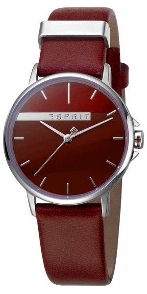 ES1L065L0035 - zegarek damski - duże 3