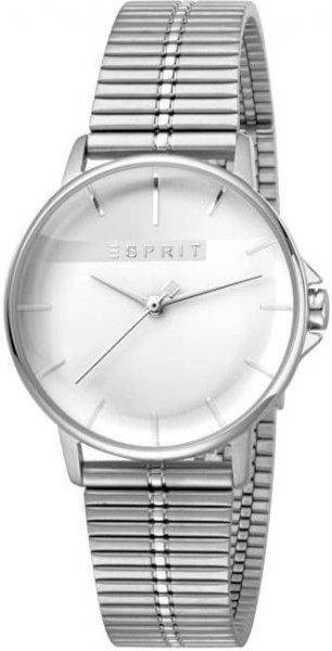 Zegarek Esprit ES1L065M0065 - duże 1