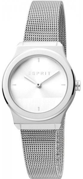 Zegarek Esprit ES1L090M0045 - duże 1